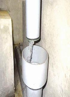 s-クレール受水槽 (1)
